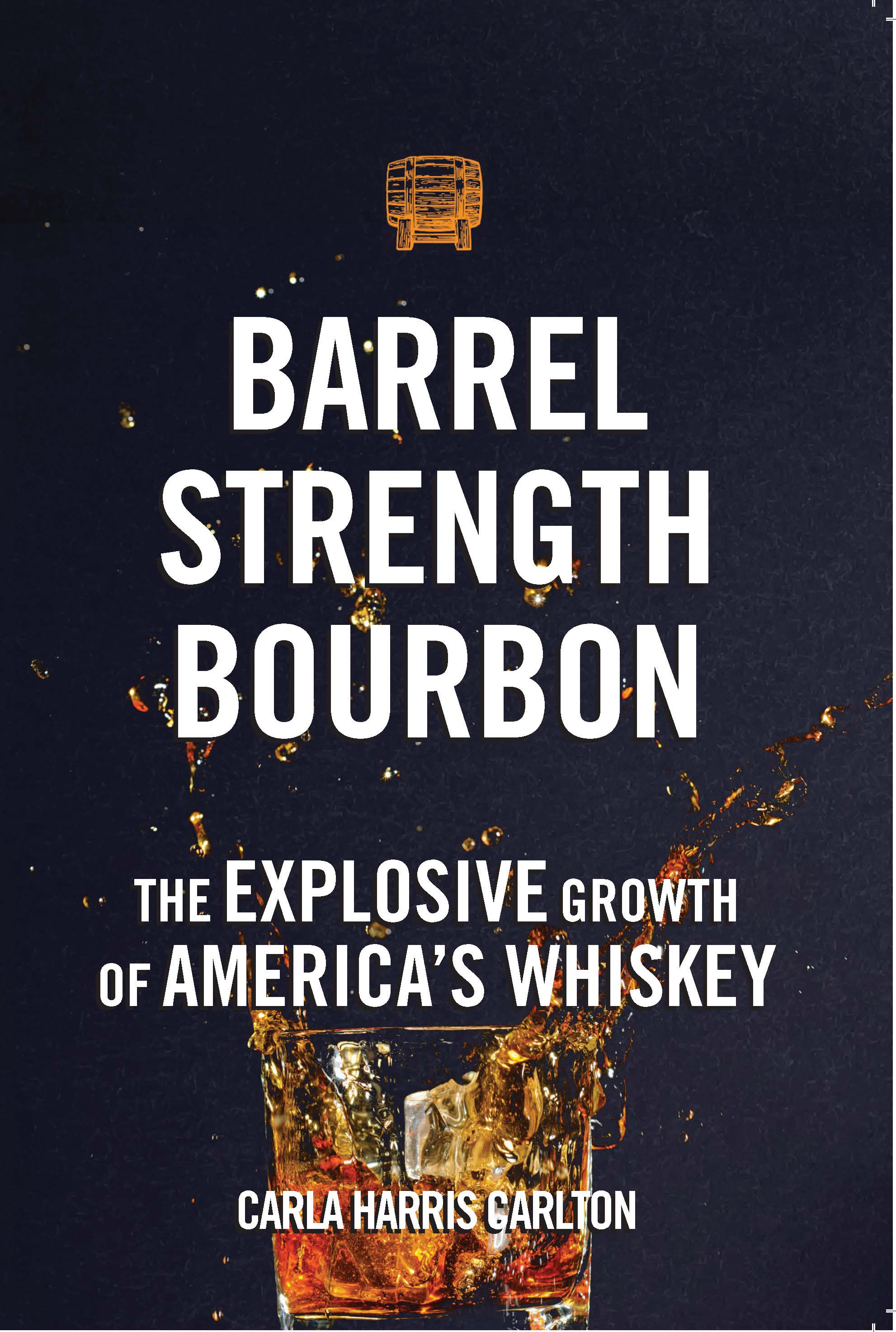 BarrelStrength_COVER04-CONST