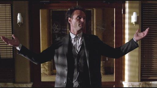Justified whiskey watch season 5 episode 12 the - Daryl crowe jr ...