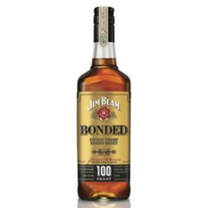Jim-Beam-Bonded-Bourbon