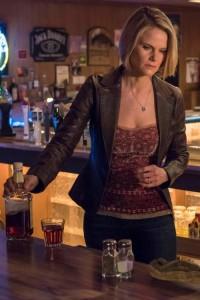Justified_Season 6_Episode 10_Ava