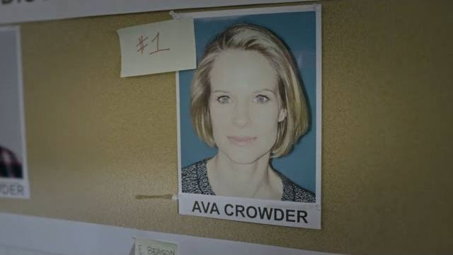 episode 11_ava_fugitive