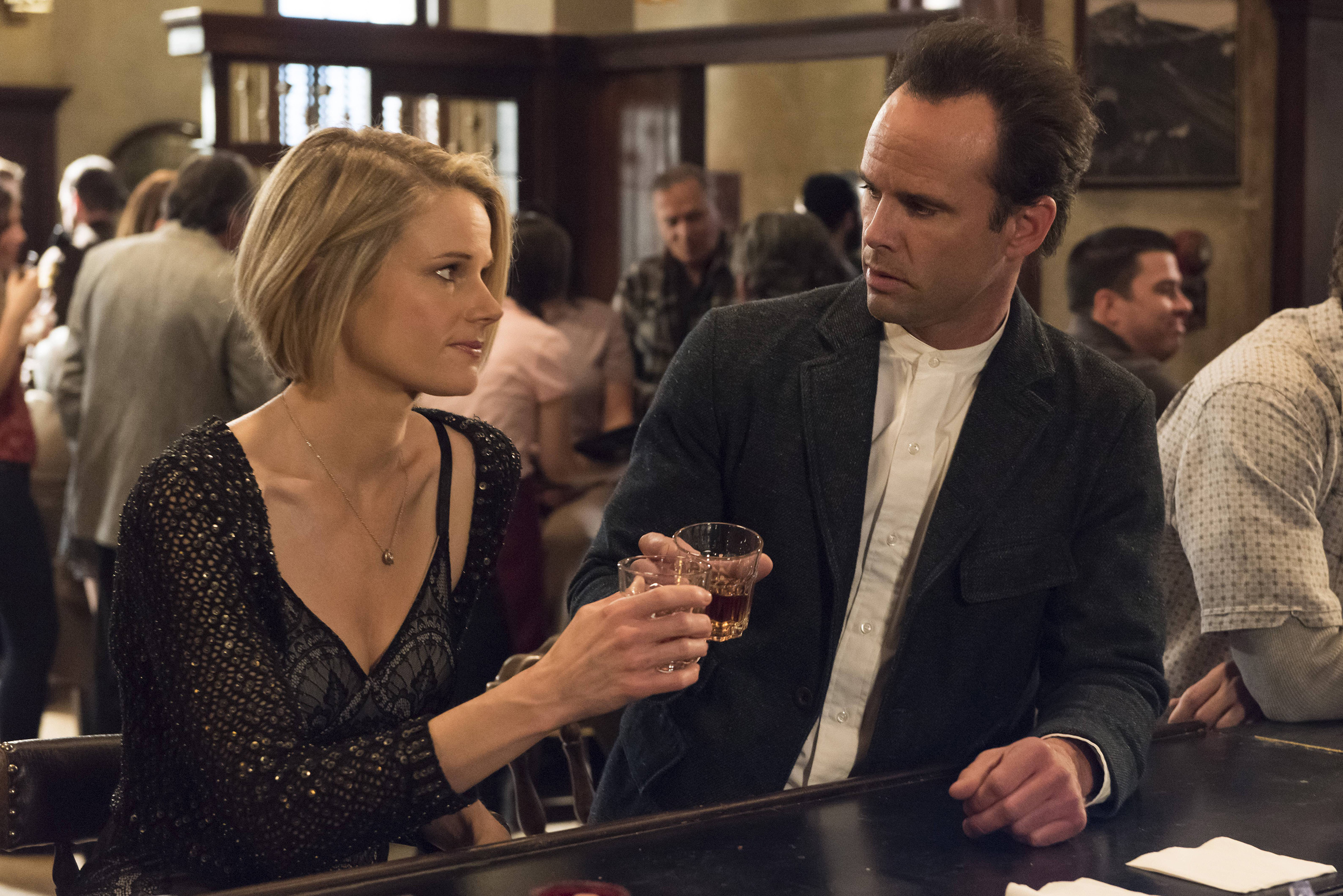 justified-burned-carter-goggins-image
