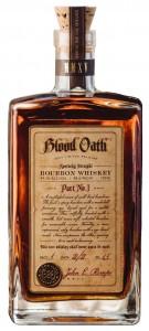 blood-oath-bourbon-bottle-review