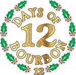 12-days-of-bourbon-logo-for-web