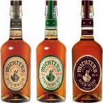 michters-lineup