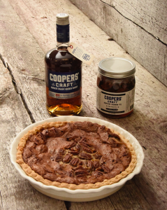 Coopers' Craft Pie Filling
