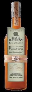 BH_Rye Bottle