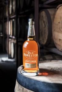 Old-Forester-Statesman-Bottle-Shot-2-1200x1782