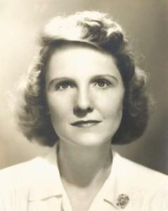 Margie Samuels