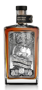 Forged_Oak_Bourbon_Orphan_Barrel