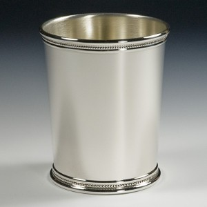Julep cup Wakefield-Searce