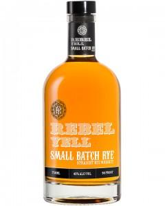55156-REBEL-YELL-SMALL-BATCH-RYE-WHISKEY-90-PR-750ML-NORDIC-GLASS