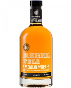 55166-REBEL-YELL-AMERICAN-WHISKEY-90-PROOF-750ML-NORDIC-GLASS