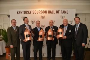 kentucky-bourbon-hall-of-fame-2016-class-photo