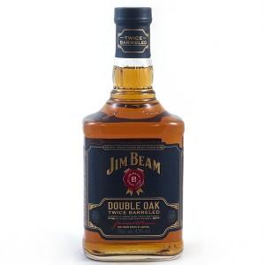jim-beam-double-oak