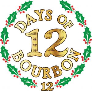 12-days-of-bourbon-logo-for-web