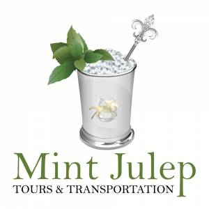 mint-julep-tours