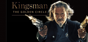jeffbridges-kingsman2-184188
